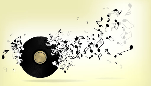 Resultado de imagem para música